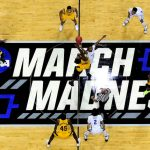2021 March Madness Update