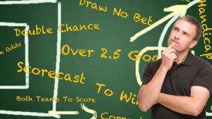 Do Betting Systems Work?