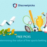 Free Picks - Determining the Value of Free Sports Betting Picks