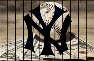 Betting the Yankees - How and Why