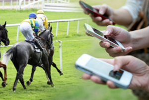 Horse Racing Betting - Knowing How to Bet Makes a Difference