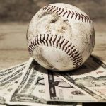 Betting MLB Dime Lines at Online Sportsbooks