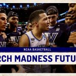Finding the Betting Value in the Updated NCAA Tournament Futures
