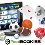 The Best PPH Sportsbook Service